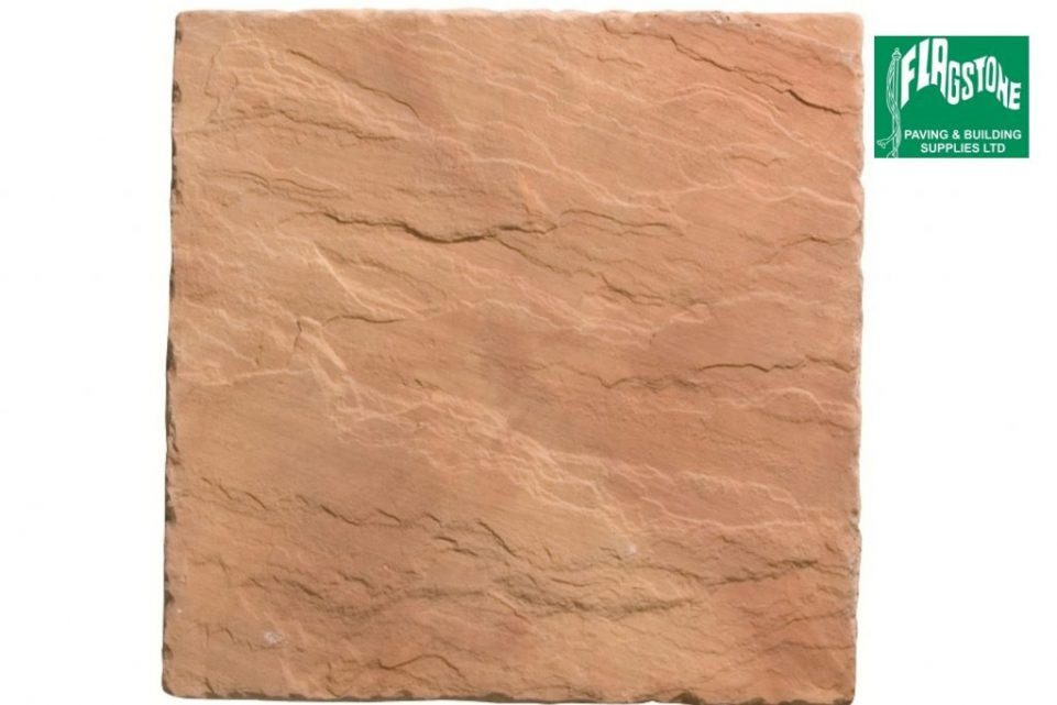 600sq Mellow stone