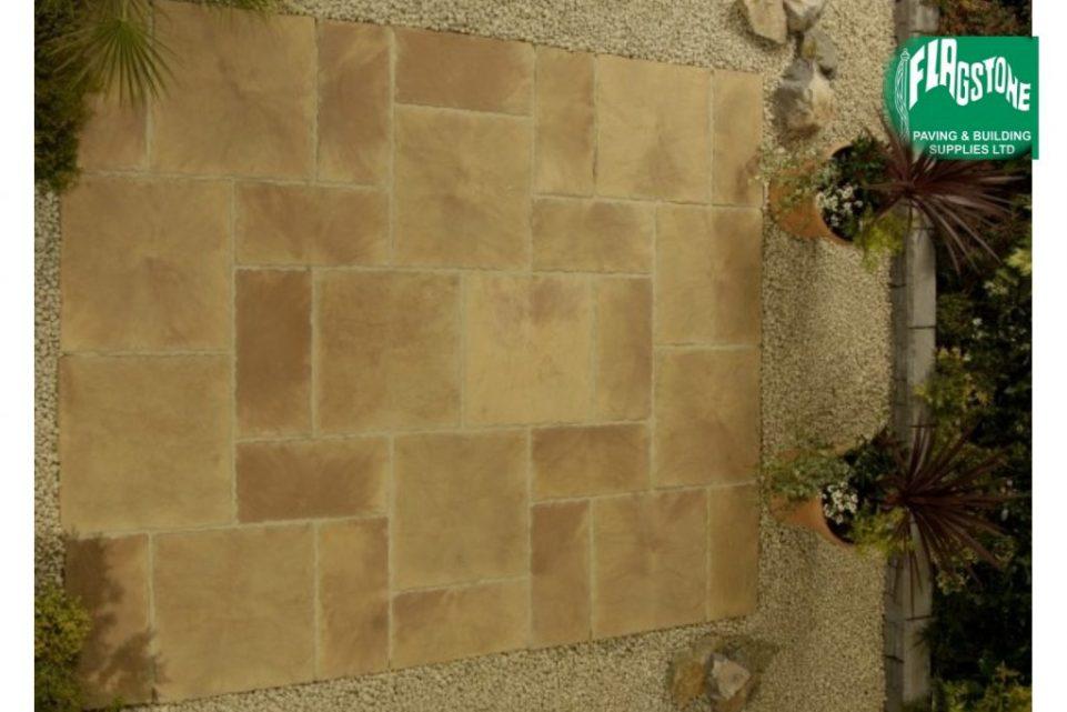 Mellow stone Rutland