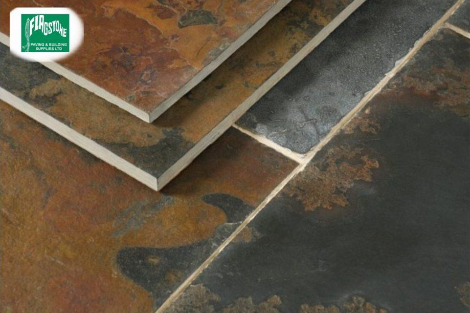 Vijaya gold slate