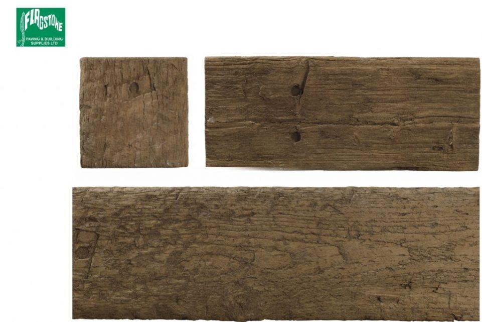 stonewood sleepers 3 sizes