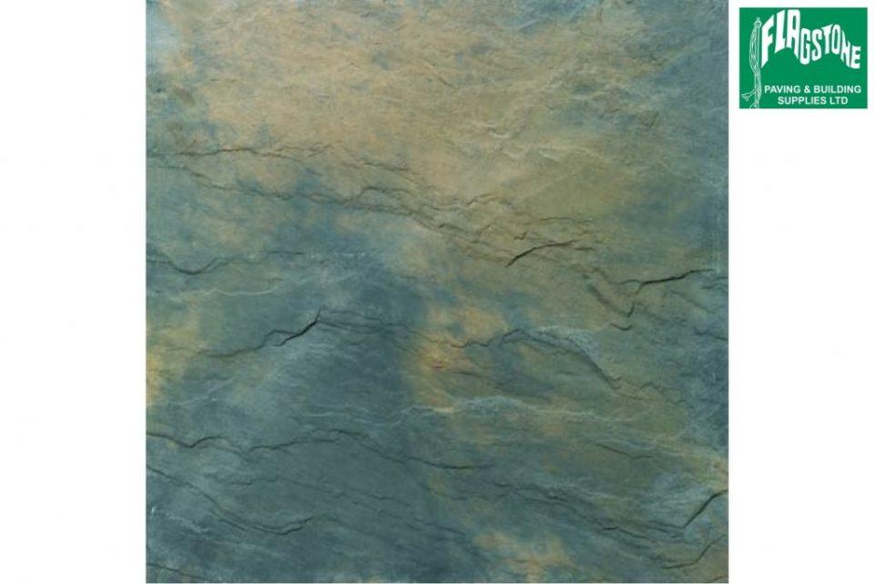 Winter stone Rutland 600mmx600mm