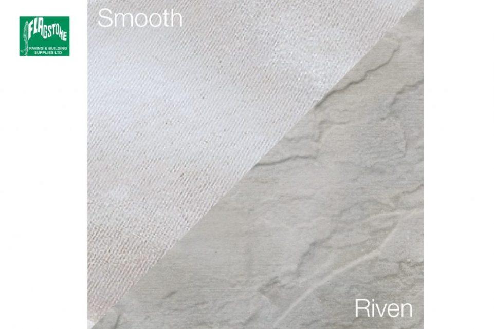 Peak paving Grey