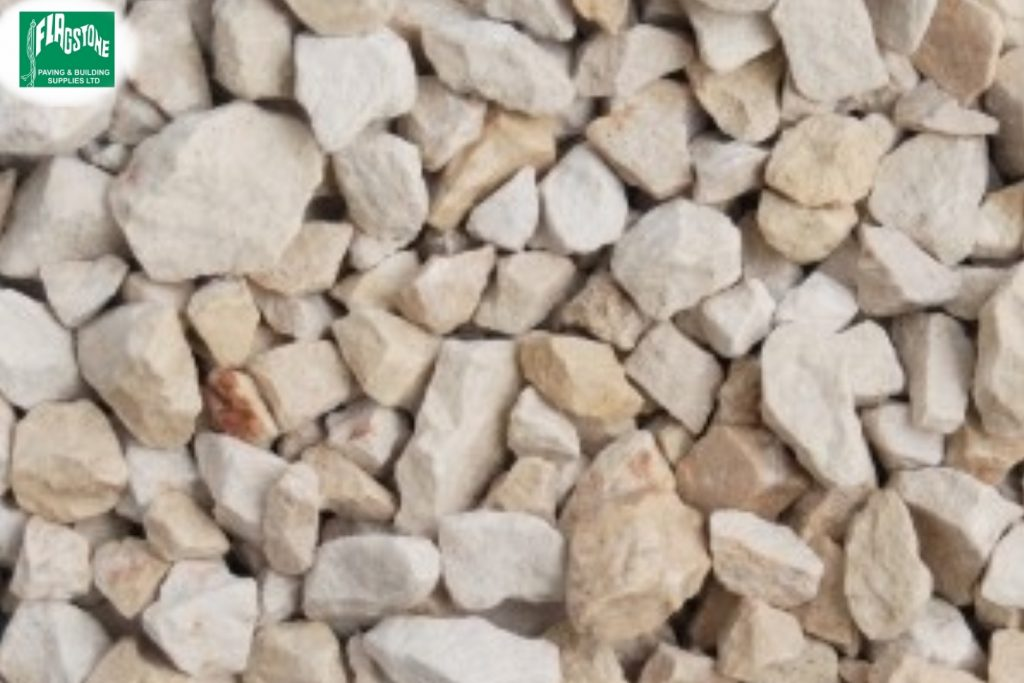 10-20mm Cotswold Stone Chippings