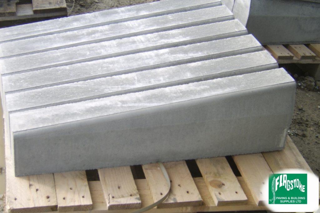 Flagstone Paving Amp Building Supplies Edgings Amp Kerbs
