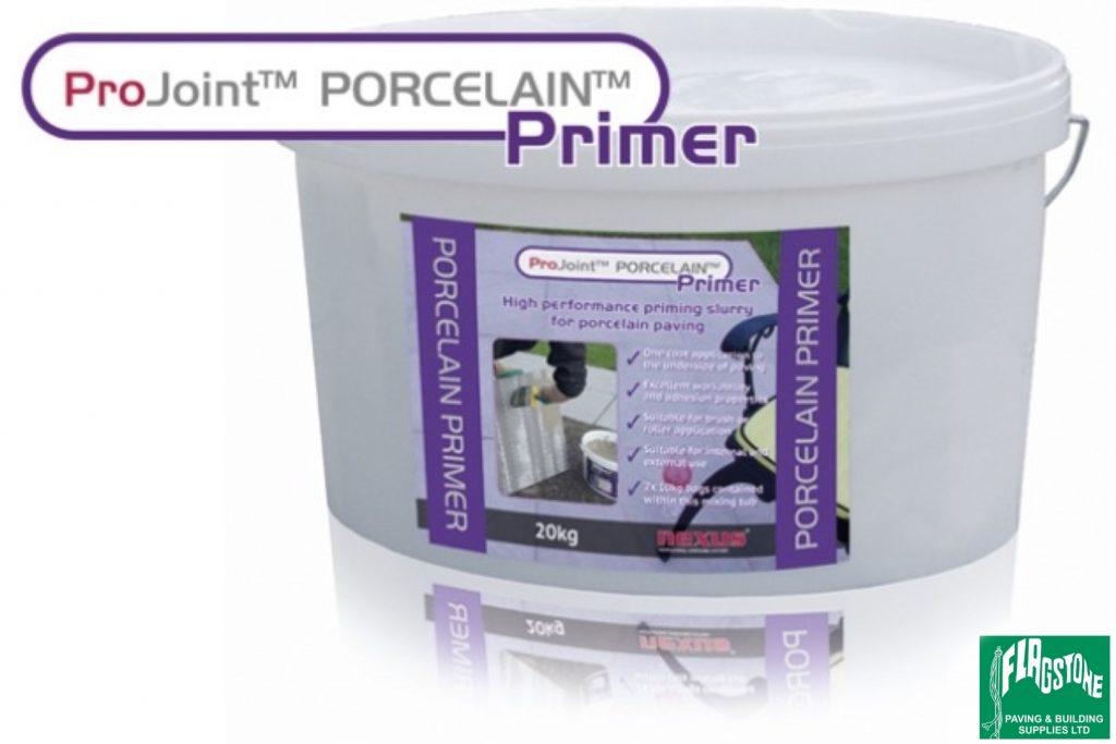 ProJoint Porcelain Primer