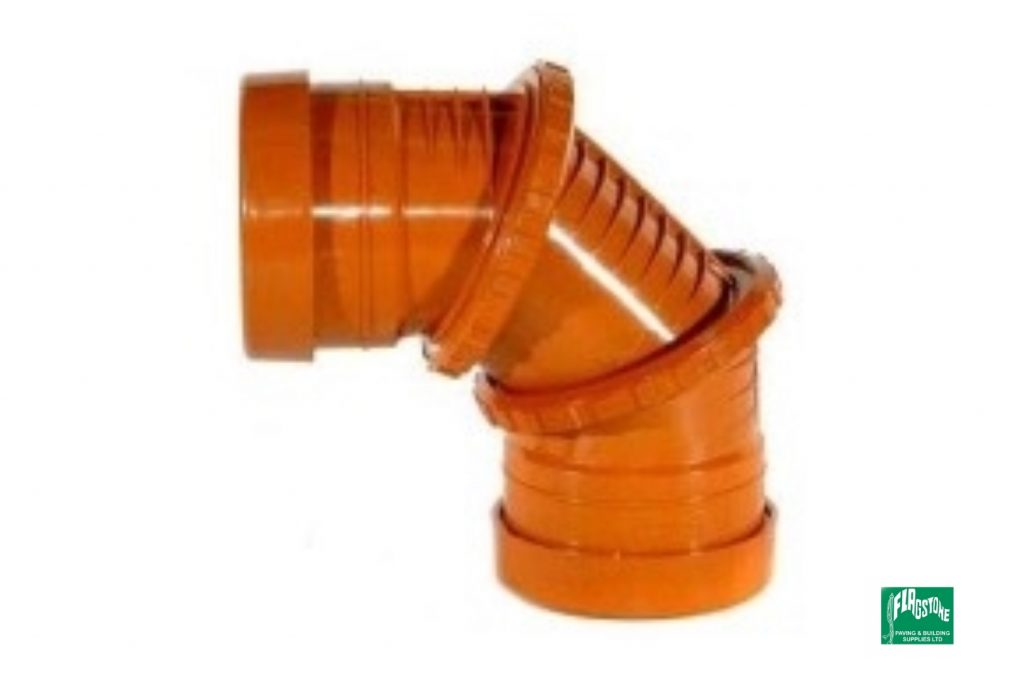 0-90° Adjustable Double socket Bend