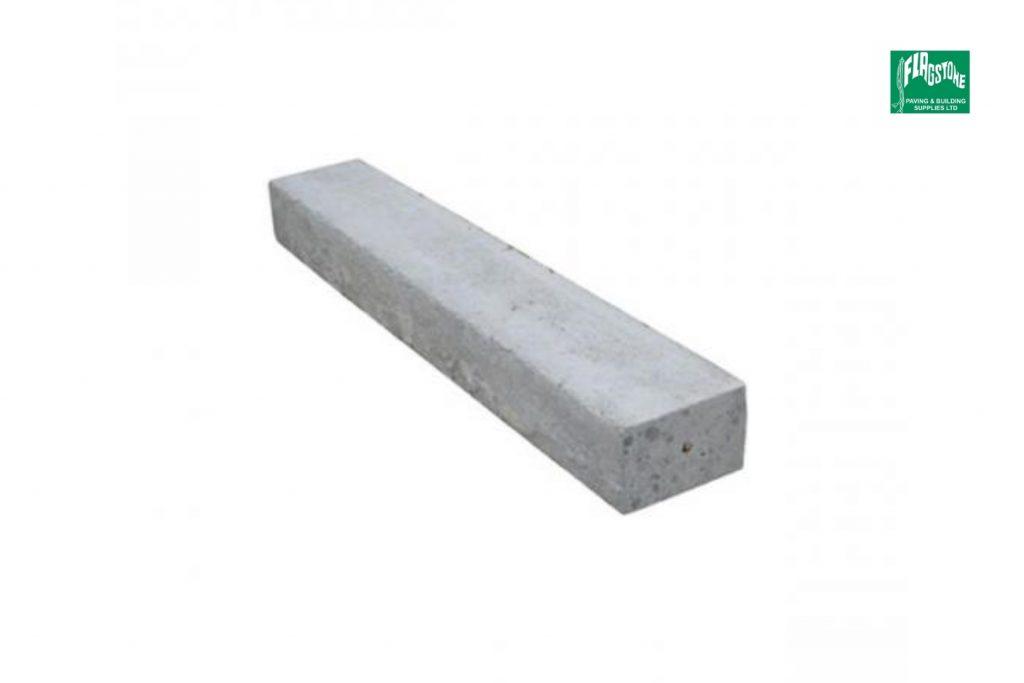 100mm Concrete lintel