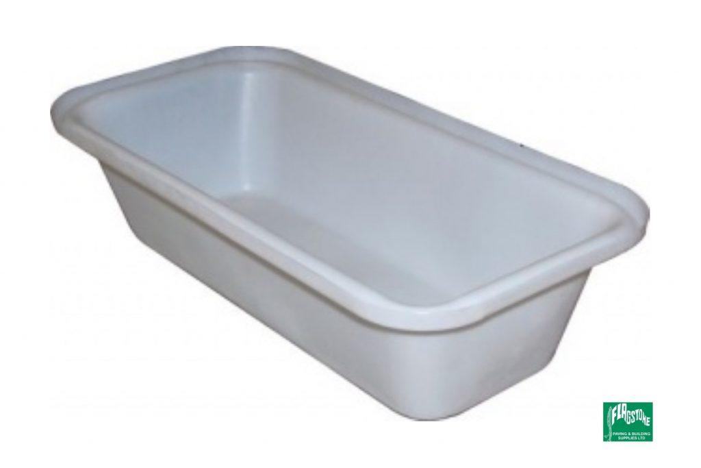 Plasterers Bath