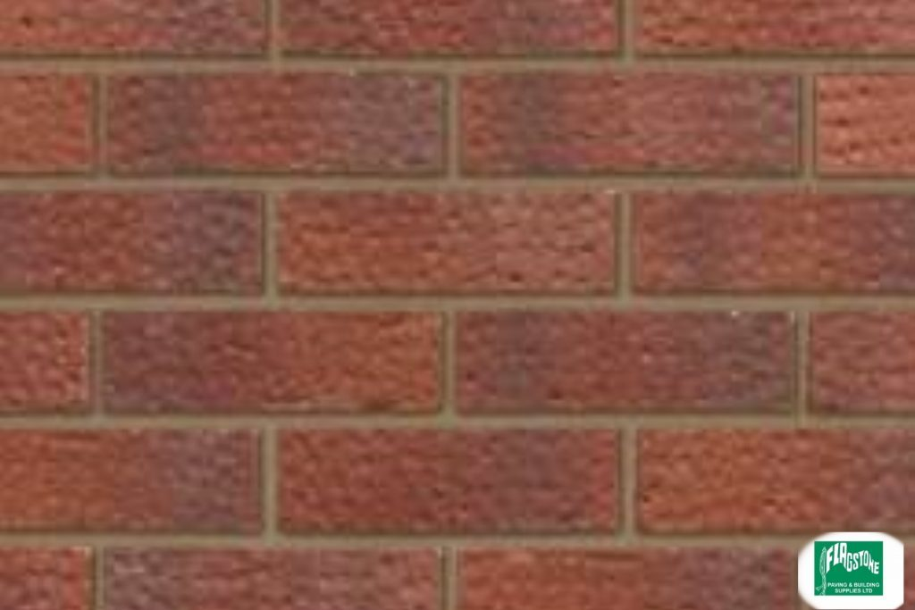 Flagstone Paving Amp Building Supplies Bricks Blocks And